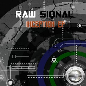 Raw Siqnal - Inception [Soulful Evolution]