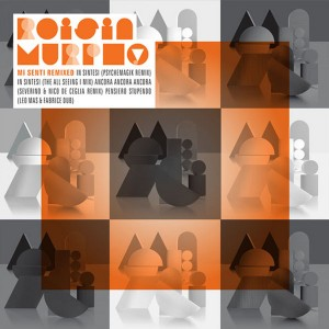 Roisin Murphy - Mi Senti Remixed [The Vinyl Factory]