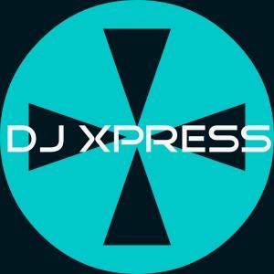 Roman & Me - Back To Soul [DJ Xpress]