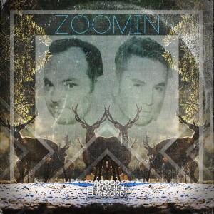 Sharper Image - Zoomin [Good For You Records]