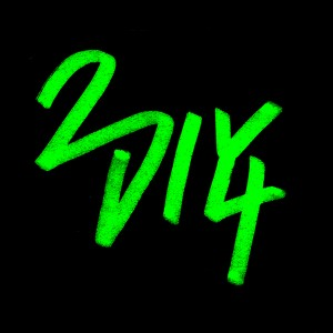 Solomun - Friends [2DIY4]