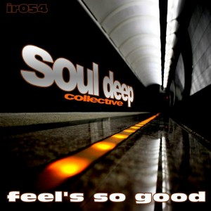 Soul Deep Collective - Feel's So Good [Integrity Records]