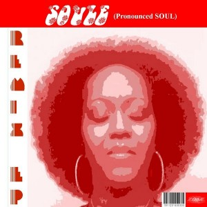 Soule - Soule (Pronounced Soul) Remix EP [In The Zone]
