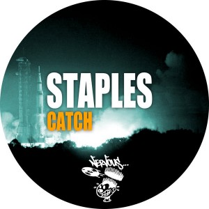Staples - Catch [Nervous]