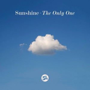 Sunshine - The Only One [Onelove]