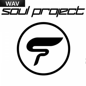 Terry Waites - Walk The Rhodes [Soul Project]