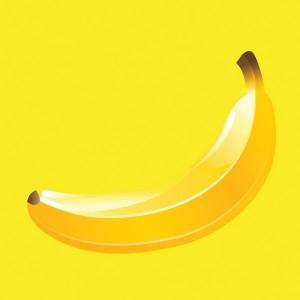 The Great Pretender - Crackin' EP [Banana Traxx]