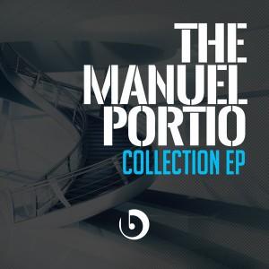 The Manuel Portio - Collection [Beatdown]