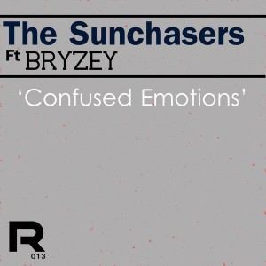 The Sunchasers feat.. Bryzey - Confused Emotions [Rhemi Music]