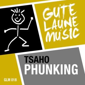 Tsaho - Phunking [Gute Laune Music]