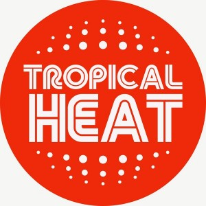Vanilla Ace - Nasty Girl [Tropical Heat]