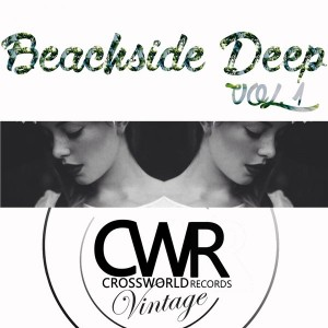 Various Artists - Beachside Deep Vol. 1 [Crossworld Vintage]