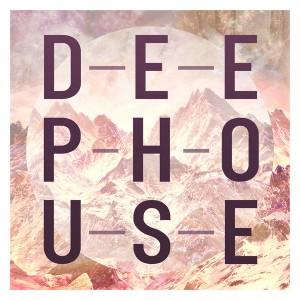 Various Artists - Deep House 2014 [Toolroom Longplayer]