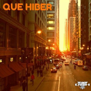 Various Artists - Que Hiber [DNH]