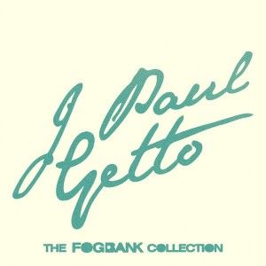 Various Artists - The Fogbank Collection [Fogbank]