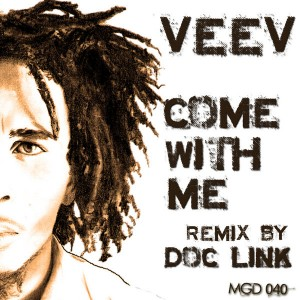 Veev - Come With Me [Modulate Goes Digital]