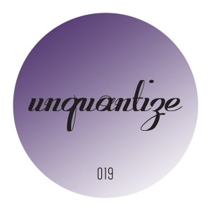 Vjuan Allure - Quantification [unquantize]