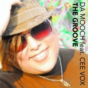 Da Mooch Feat. CeeVox - The Groove [Amplitude]