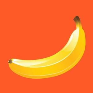 Gene Williams - Heartbeat EP [Banana Traxx]
