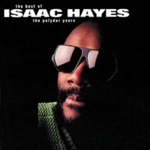 Isaac Hayes -  Moonlight Lovin' (Disco Tech Dj edit)