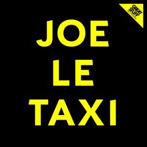 Lissat & Voltaxx VS Andrey Exx & Hot Hotels feat. Immi - Joe Le Taxi [Great Stuff]