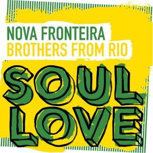 072213_Soul Love
