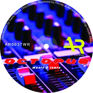 Octopuz - Music & Tears [Ancestral Recordings]