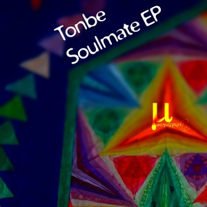 Tonbe - Soulmate [Manuscript Records Ukraine]