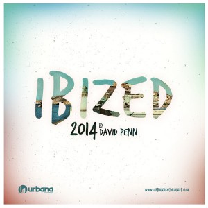 Various Artists - Ibized 2014 [Urbana Recordings]
