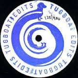 Various Artists - Tugboat Edits Vol. 5 [Tugboat]