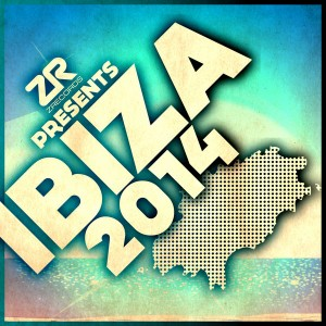 Various Artists - Z Records Presents Ibiza 2014 [Z Records]