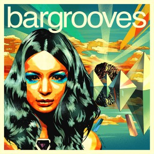 Various - Bargrooves Ibiza 2014 [Bargrooves]