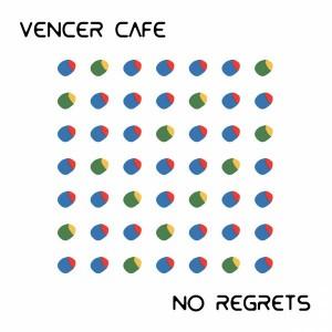 Venace Cafe - No Regrets [FOMP]