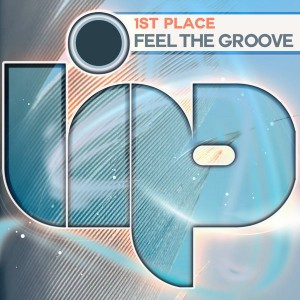 1st Place - Feel The Groove [LIP]