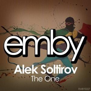 Alek Soltirov - The One [Emby]