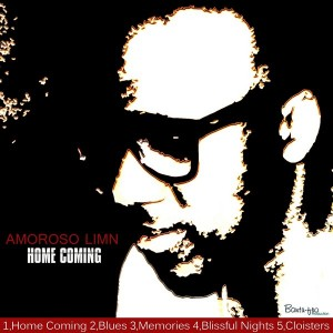 Amoroso Limn - Home Coming [Bantufro Productions]