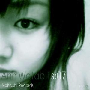 Ann Watabii - S 07 [Nohashi]