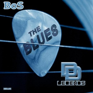 BoS - The Blues [Deep N Dirty Legends]