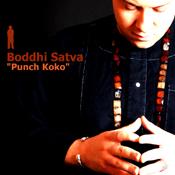 Boddhi Satva - Punch Koko [Vega Records]
