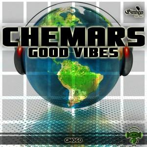 Chemars - Good Vibes [Ginkgo music]