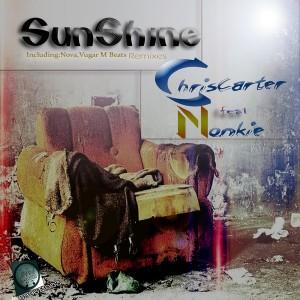 ChrisCarter feat. Nonkie - SunShine [6996 Music]