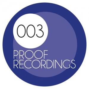 Danny O - Empty [Proof Recordings]