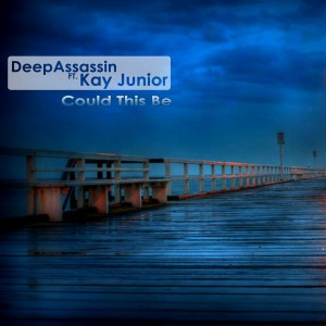 DeepAssassin Feat. Kay Junior - Could This Be [DeepAssassin Recordings]