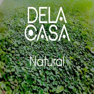 Delacasa - Natural [9000Sounds Records]