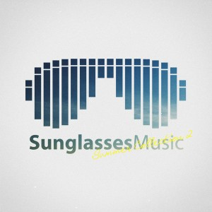 Domestic Technology, Michael Witness - Summer Collection 2 [Sunglasses Music]