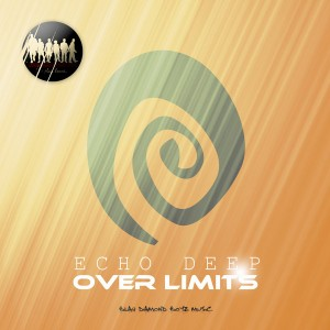 Echo Deep - Over Limits [Blaq Diamond Boyz Music]