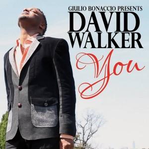 Giulio Bonaccio feat. David Walker - You [BCRMUSIC]