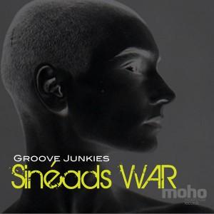 Groove Junkies - Sinead's War [MoreHouse]
