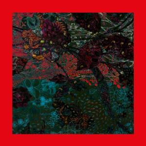 Ian Pooley - Floris [Innervisions]
