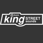Jamico feat. Jackie Cohen- Sometimes (Incl. Eric Kupper Remix) [King Street]